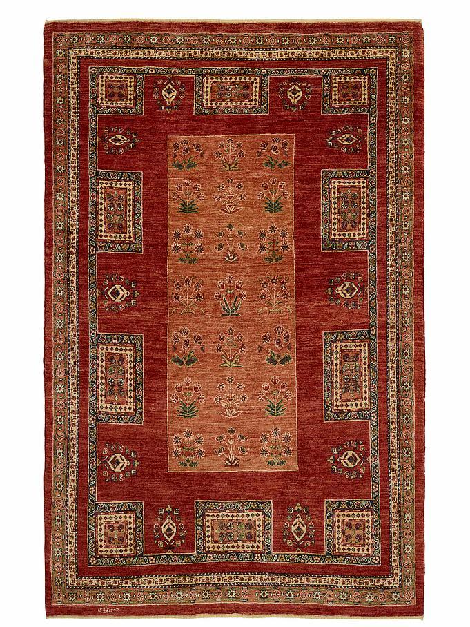tapis asiatique awesome le tapis asiatique de bambou with tapis asiatique simple motif. Black Bedroom Furniture Sets. Home Design Ideas